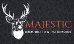 Sas Majestic Immobilier & Patrimoine Senlis