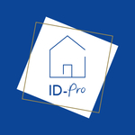L'Immobilier du Professionnel-                          Agence ID-Pro
