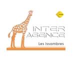 Inter-Agence