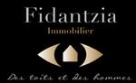 Agence FINDANTZIA