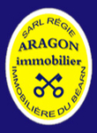 Aragon Immobilier