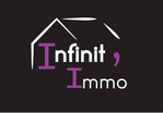 INFINIT'IMMO