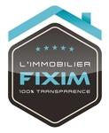 Agence Fixim
