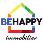 BEHAPPY immobilier