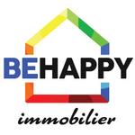 Behappy Immobilier Montauban