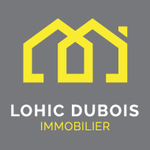 Lohic Dubois immobilier