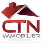 CTN Immobilier