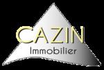 SARL Cazin Immobilier ( groupe de 3 agences)