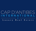 Agence International Cap d'Antibes