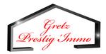 Agence Gretz Prestig Immo