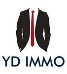 YD immo