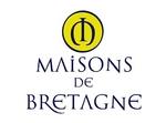 Sarl AGENCE MAISONS DE BRETAGNE