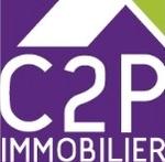 C & P Partner Immobilier