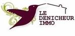 Le Dénicheur Immo