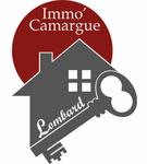 Immo'Camargue