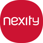 Agence Nexity 75