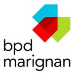 Bpd Marignan Idf