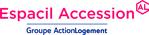 Nantes Espacil Accession