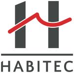 Agence Habitec Promoteur 30