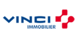 Vinci Immobilier - Pitch Promotion