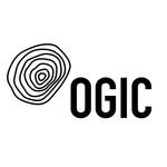 Agence Ogic 92