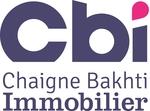 Cbi Promotion