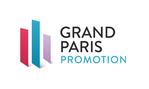 Grand Paris Promotion