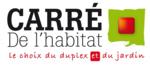 Le Carré de l'Habitat Aix-les-Bains