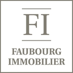 Paris Arrondissement 02 Faubourg Immobilier