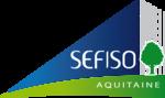 Sefiso Aquitaine