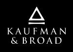 Kaufman et Broad