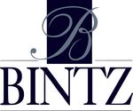 BINTZ TRANSACTIONS IMMOBILIÈRES