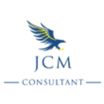 Le Bouscat JCM Consultant