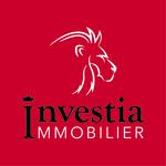 Investia immobilier