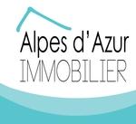 ALPES D'AZUR IMMOBILIER (SARL)