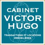 Cabinet Victor Hugo