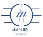 Cannes MACYLIEN IMMOBILIER
