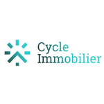 Cycle immobilier