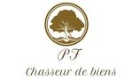 P-F CDB Conseils Chasseur de Biens en immobilier