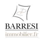 BARRESI IMMOBILIER EURL