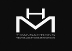 Agence HM TRANSACTIONS