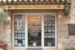 Speracedes Immobilier