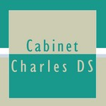 Cabinet Charles DS