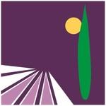 Botella & fils - Provence C?vennes Uzes Immobilier