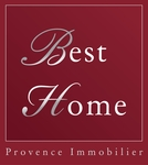 Agence best home