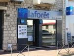 Montpellier Laforet montpellier sud