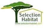 Agence SELECTION HABITAT