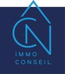 Laforet Montpellier centre