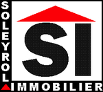 Soleyrol immobilier