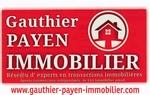Privas Gauthier Payen